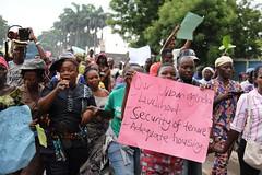 IMG_0500 (Andrew W. Maki (Justice & Empowerment Initiatives)) Tags: nigeria lagos nigerianslumdwellerfederation