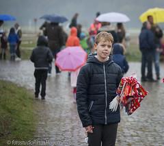 intocht Sintkan 2016-6