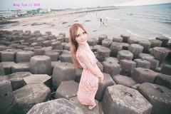 -Yu Lin (sm27077316) Tags:  yu lin               iso me jyun li meng md taiwan taipei 1635 canon 6d    ps people hdr