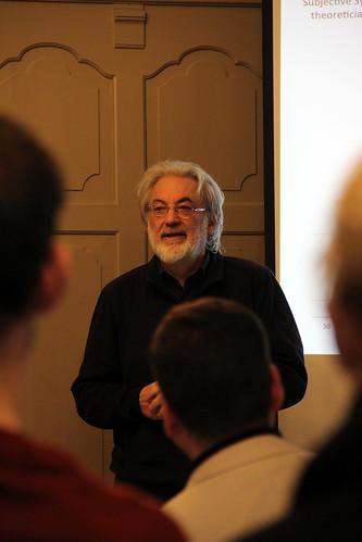 2615 Keynote 1 Ulf Wuggenig