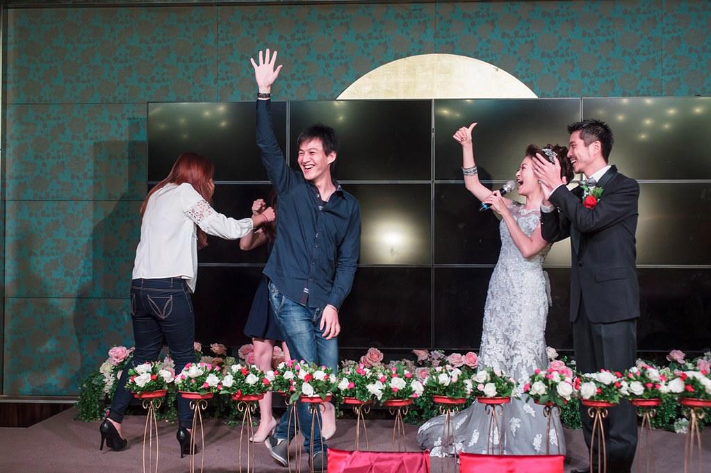045蘆洲晶贊婚禮攝影