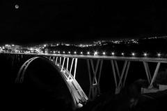 Ponte_notturna (Tanino Rocca) Tags: ponte catanzaro notturna
