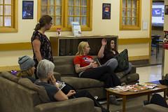 RRC_Selkirk_Campus-November_2016_086 (RedRiverCollege) Tags: rrc redrivercollege selkirk interlake november 2016 classroom