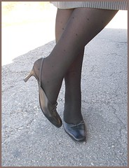 2016 - 10 - 20 - Karoll  - 009 (Karoll le bihan) Tags: escarpins shoes stilettos heels chaussures