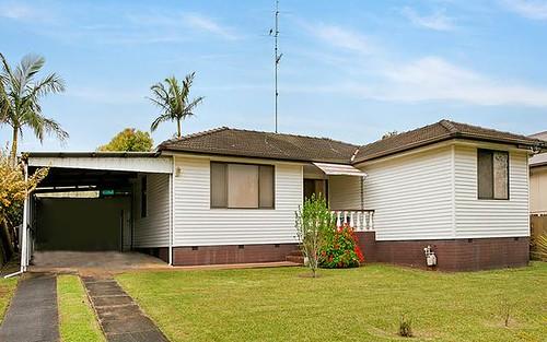 15 Bradman Avenue, Warilla NSW 2528
