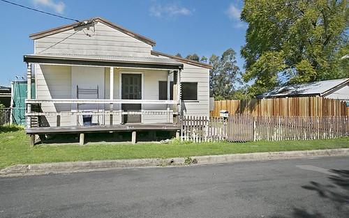 21 Ward Street, Maitland NSW 2320