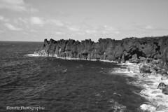 Cap Mchant (Florette Photographie) Tags: capmchant iledelarunion oceanindien nature randonne trek puissance lave volcan volcanique sculpture paysage mer force power france francie french islande