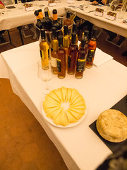 Fuorifiera - Cagli (Marcheholiday Le Marche Images) Tags: cagli acqualagna tartufo cultura truffle cultur prodotti tipici architettura