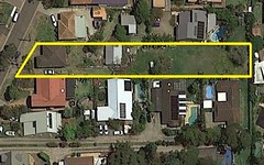 58 Bunarba Road, Gymea NSW