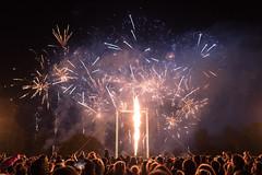 Bonfire Night Weekend 2916 (jamesl182d) Tags: november london battersea leicaq leica