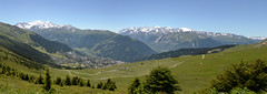 Verbier, Switzerland (nicnac1000) Tags: verbier switzerland alps mountains
