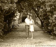 100116_Ashley&Joe_rs_106 (Jennifer Kaczor) Tags: weddingbeach