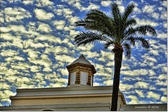 Cielo empedrado.Stoned sky (ironde) Tags: cádiz cadiz cadix andalucía andalousie spain españa ironde nikond7000