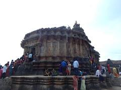 Sringeri Sharada Temple Photos Clicked By CHINMAYA M RAO (55)