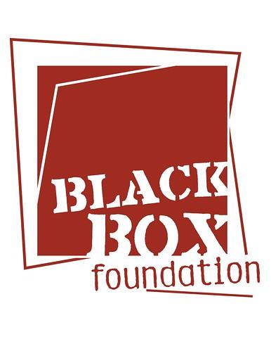 BBFoundation-LogoFinal-Maroon