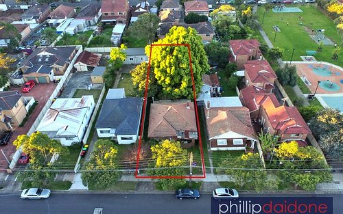 23 York Street, Berala NSW 2141