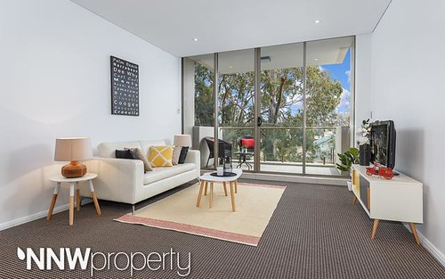 232/28 Ferntree Place, Epping NSW 2121