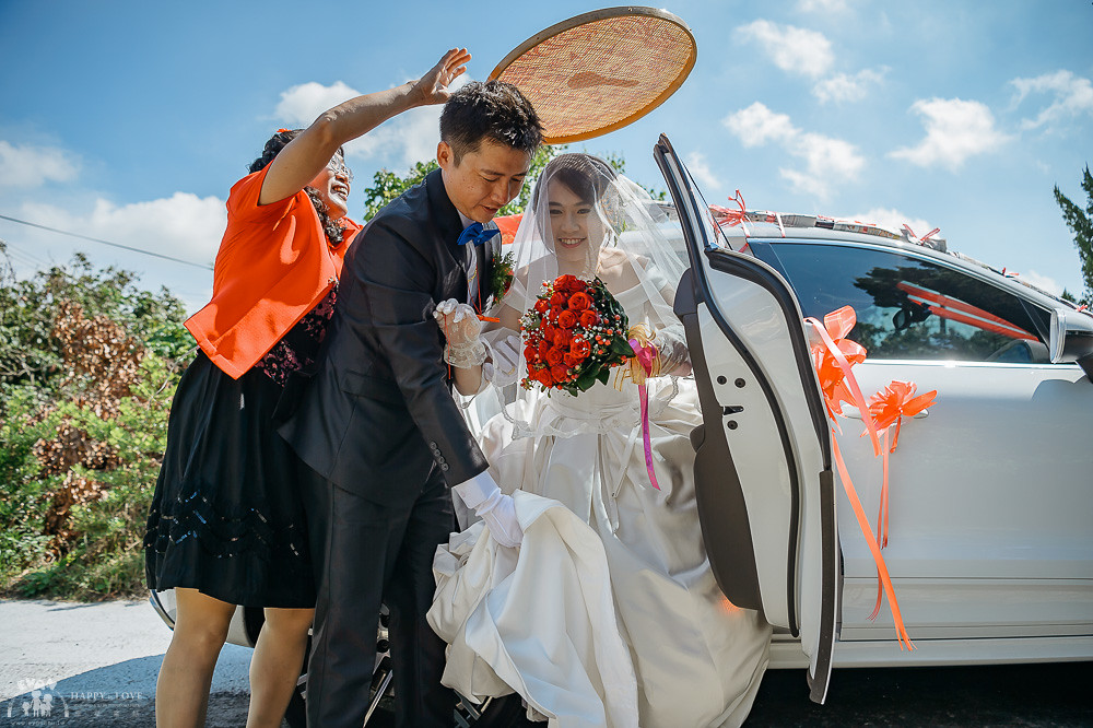 婚攝-婚禮記錄_0082