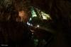 Stiffe's Caves (Luca Angelini) Tags: laquila stiffe acquasetosa bridge cascata cave cavern fall grotte longexposure lungheesposizioni night roccie rocks stalactite stalagmiti stalattiti water