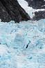 Northwestern Glacier, AK (Giulia La Torre) Tags: alaska ak usa unitedstates america northwesternglacier glacier ghiacciaio northwestern seward ice ghiaccio sea frozen