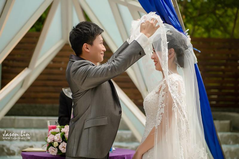 Wedding-0479