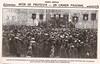 1916 Mítin en el Frontón Beti-Jai de Madrid (Igor G.M.) Tags: betijai beti jai madrid fronton pelota vasca