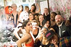DSCF6075.jpg (Kenny Rodriguez) Tags: polesque 2016 kennyrodriguez houseofyes brooklynnewyork strippoledancing stripperpole strippole