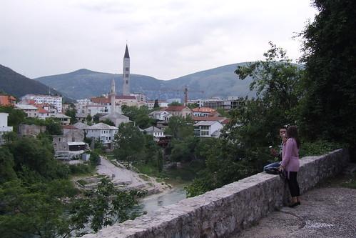 Mostar, 26.05.2012.