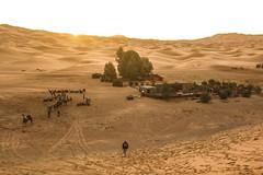 IMG_6100 (Israel Filipe) Tags: marrocos