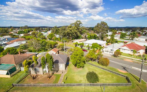 25 Barrett Avenue, Cessnock NSW 2325