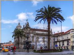 Porto, Igreja do Carmo (Anne O.) Tags: 2013 distriktporto portugal vitria panoramio695484794879975 igrejadoscarmelitas411473808616511 googleplacecnroaaaasrlifewv5i9svypzqlnvy9q8huvqwvkfrfyf5zshmx googleplacecnroaaaasrlifewv5i9svypzqlnvy9q8huvqwvkfrfyf5zshmxamuukhtp0reaqirduwpsc61s54gljyc26spxlshirn0scpystoviibsdljqp1icwwoacbzjmr92leak76w7vdhxtnkcn7brjplfc3hiqz3rvai0cu5r9dw0c126bhouthzm4cjswr7oxr2f6rfgdryauc
