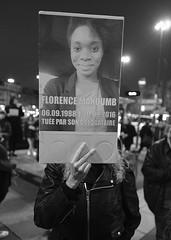_DSF8800 (sergedignazio) Tags: france paris street photography photographie fuji xpro2 internationale lutte violences femmes