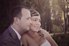L O V E (Izzy g.r) Tags: two married love wedding loveday day couple beautiful photosession session vintage