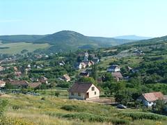 Tar ltkpe (ossian71) Tags: magyarorszg hungary mtra tar tjkp landscape termszet nature hegy mountain falukp