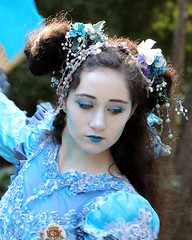 028A1852c (Ronald the Bald) Tags: water fairy texas renaissance festival 2016