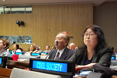 DSC_0370 (UNDESA-DSPD) Tags: untied nations international day persons disabilities high level meeting stevie wonder ban ki moon un idpd sustainable development change crpd