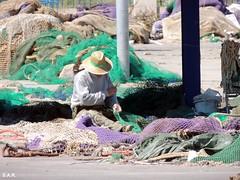 Bonanza (Cádiz) (sebastiánaguilar) Tags: 2013 cádiz andalucía españa