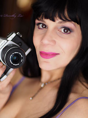 x161120_075 (dorothylee) Tags: dorothyleephotographyphotography photography photo photograph selfportrait selfie portrait portraits portraiture color colour colorful colourful