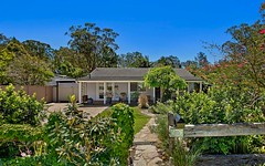 42 Cadonia Road, Tuggerawong NSW