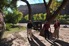 Canyon de Chelly, AZ  (Canyon del Muerto) (appaIoosa) Tags: appaloosa appaloosaallrightsreserved arizona az canyondechelly din navajo naabeeh navajonation navajoreservation navajonationreservation tsyi antelopehousetours benteller lloydtaylor canyondelmuerto