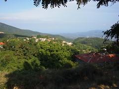 Anatoli (schroettner) Tags: greece griechenland anatoli