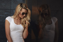 IMG_2361 copy (ivankopchenov) Tags: city portrait people girl outdoor