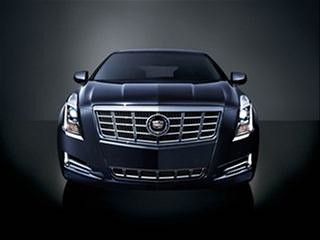 luxury luxurycar p8 cadillacxts 2015cadillacxts