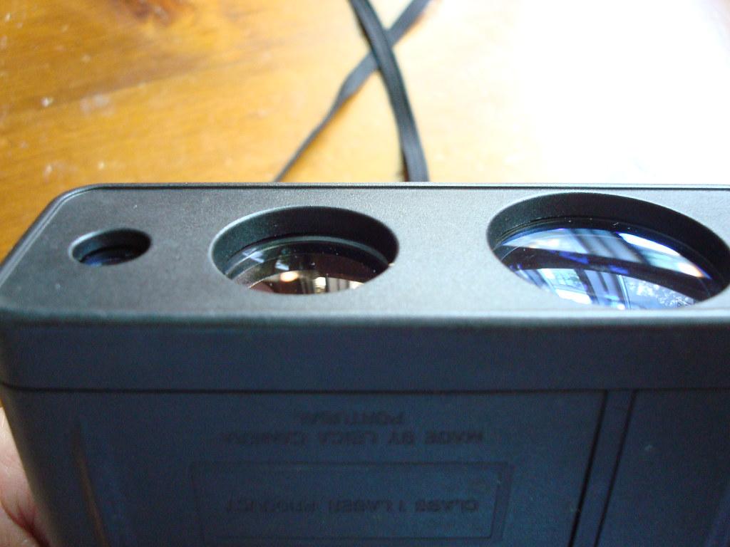Leica Entfernungsmesser Lrf 800 : The worlds best photos of laserrangefinder flickr hive mind