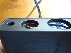 Leica Lrf 800 Rangemaster Entfernungsmesser : The worlds best photos of laserrangefinder flickr hive mind