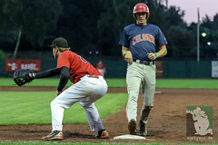 """BBL15 PD G1 Dortmund Wanderers vs. Cologne Cardinals 18.08.2015 062.jpg • <a style=""""font-size:0.8em;"""" href=""""http://www.flickr.com/photos/64442770@N03/20522062289/"""" target=""""_blank"""">View on Flickr</a>"""