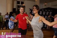 "DiverDanse-Dancers-BailaProductions123 <a style=""margin-left:10px; font-size:0.8em;"" href=""http://www.flickr.com/photos/36621999@N03/20548764986/"" target=""_blank"">@flickr</a>"