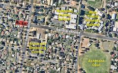 54 Tobruk Street, Ashmont NSW