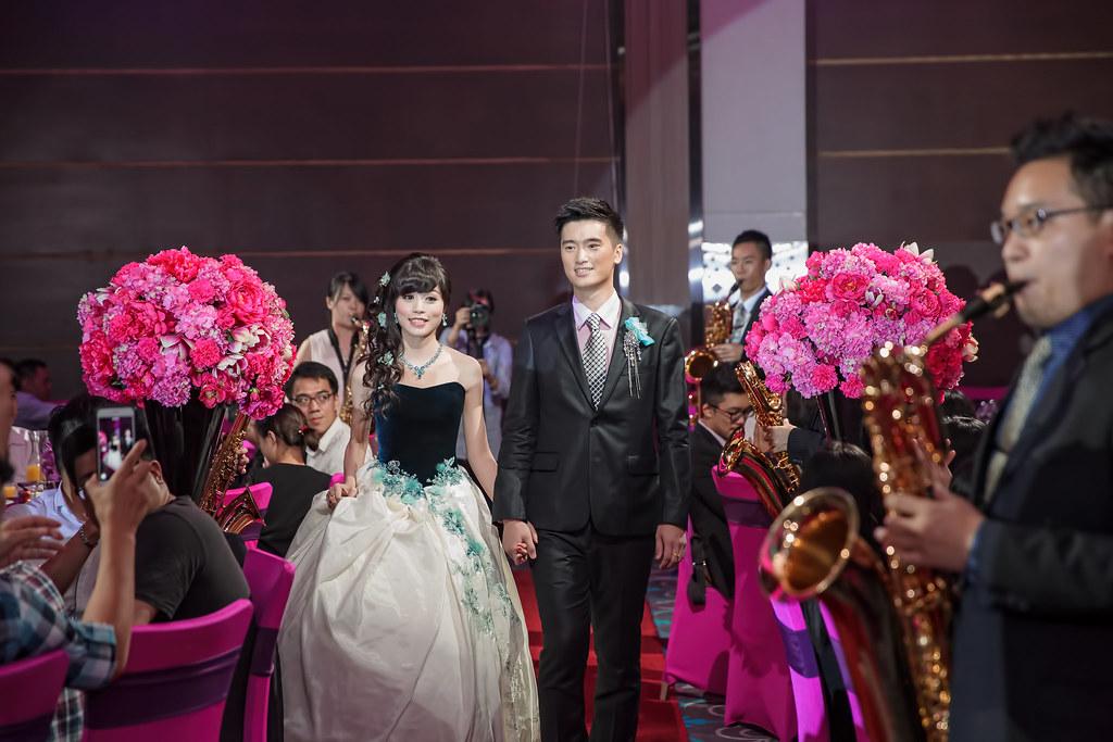 維多麗亞酒店,台北婚攝,戶外婚禮,維多麗亞酒店婚攝,婚攝,冠文&郁潔133