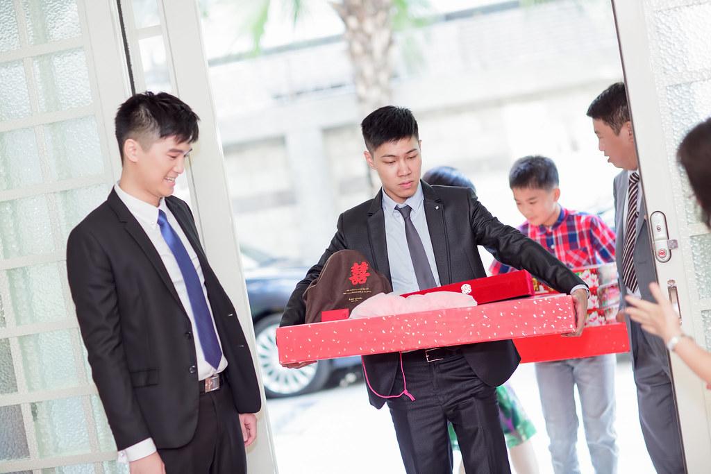 維多麗亞酒店,台北婚攝,戶外婚禮,維多麗亞酒店婚攝,婚攝,冠文&郁潔017